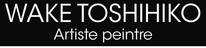 waketoshi.fr